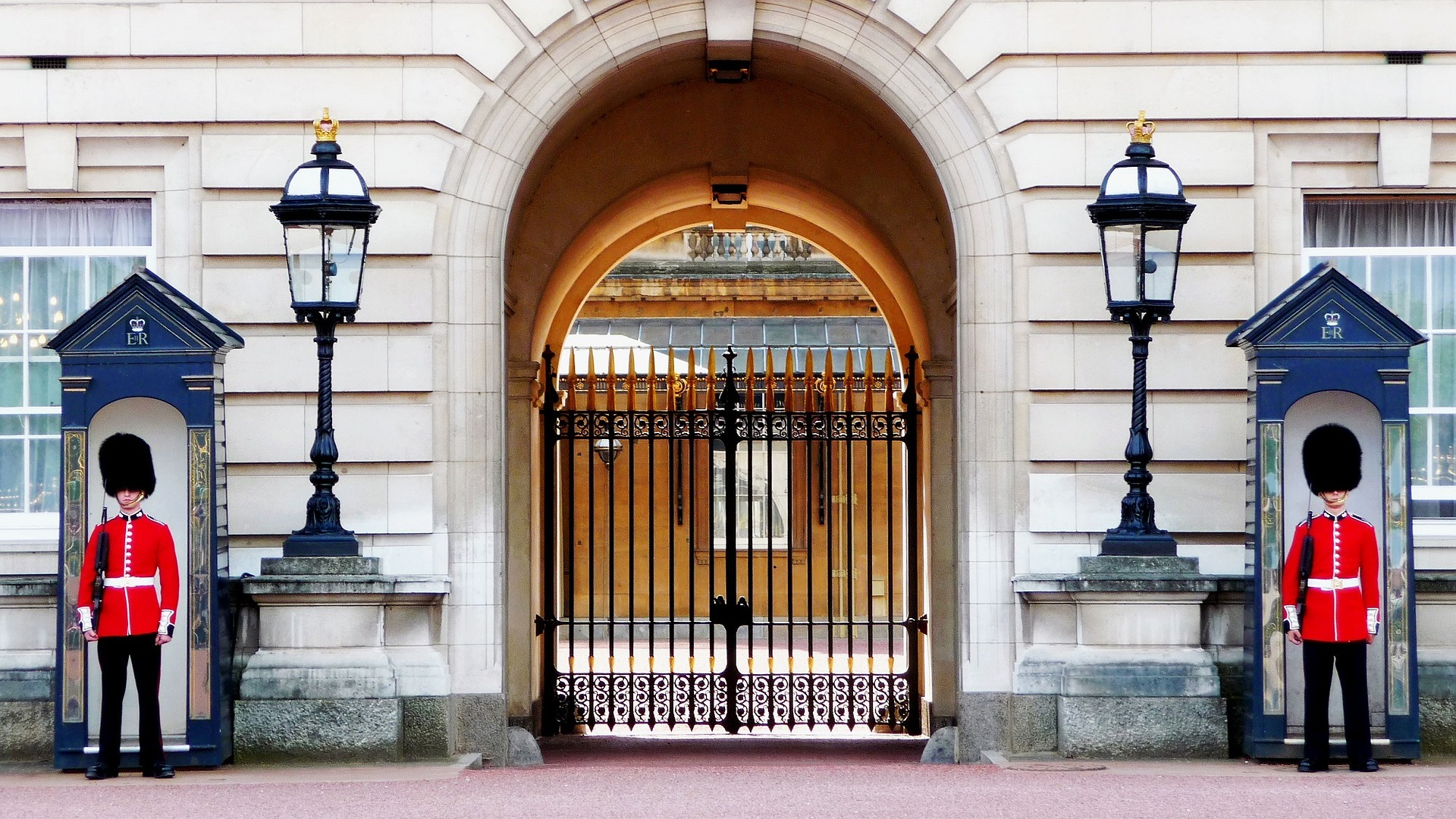Business-Solicitors-London-8.jpg