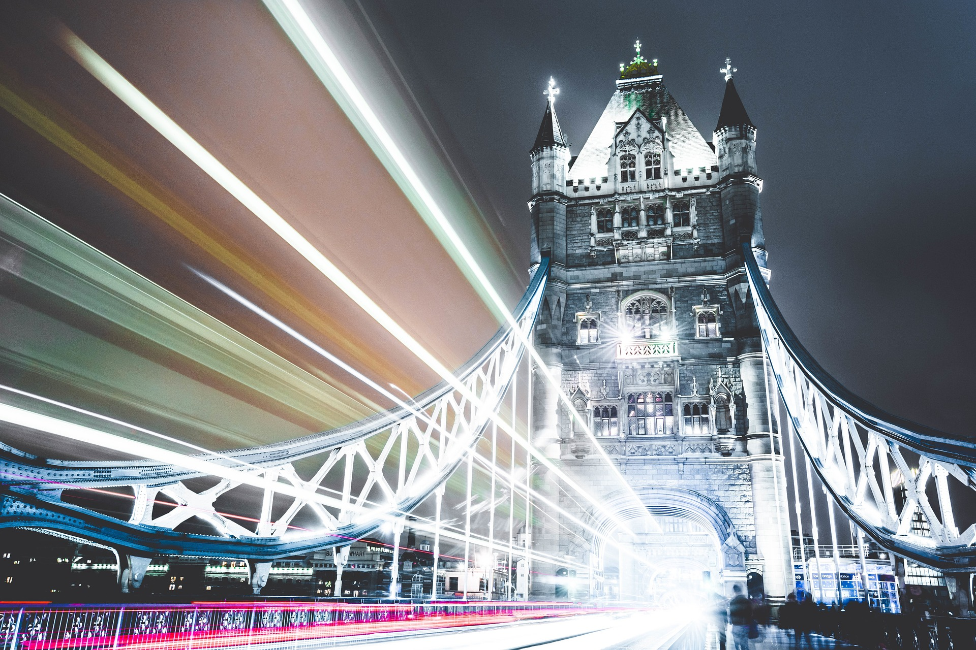 Family-Solicitor-in-London-8.jpg